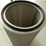 空氣過濾濾芯廠家