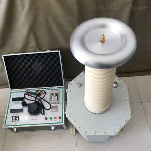 优质静电发生器现货