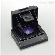 日本Kett简易型米质判别器TX-200