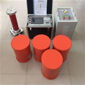 厂家直售电缆交流耐压试验装置