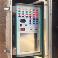 安徽办电力承装修试五级资质机具