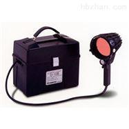 日本marktec超轻紫外线无损探伤灯D-10LS