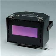 日本marktec固定式紫外线无损探伤灯D-40