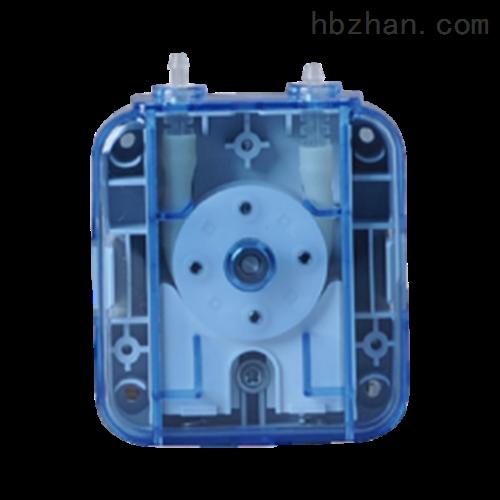 日本三洋嵌入式滚筒泵RP-PJ