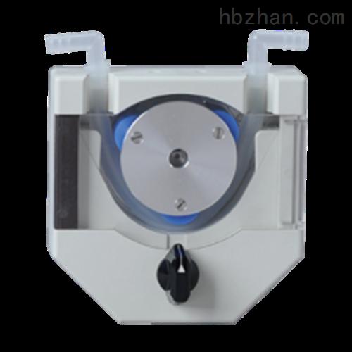 日本sanyo内置式滚筒泵RP-PLN