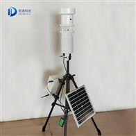 JD-QX小型便携气象站