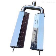 LC304吹水气不锈钢风刀