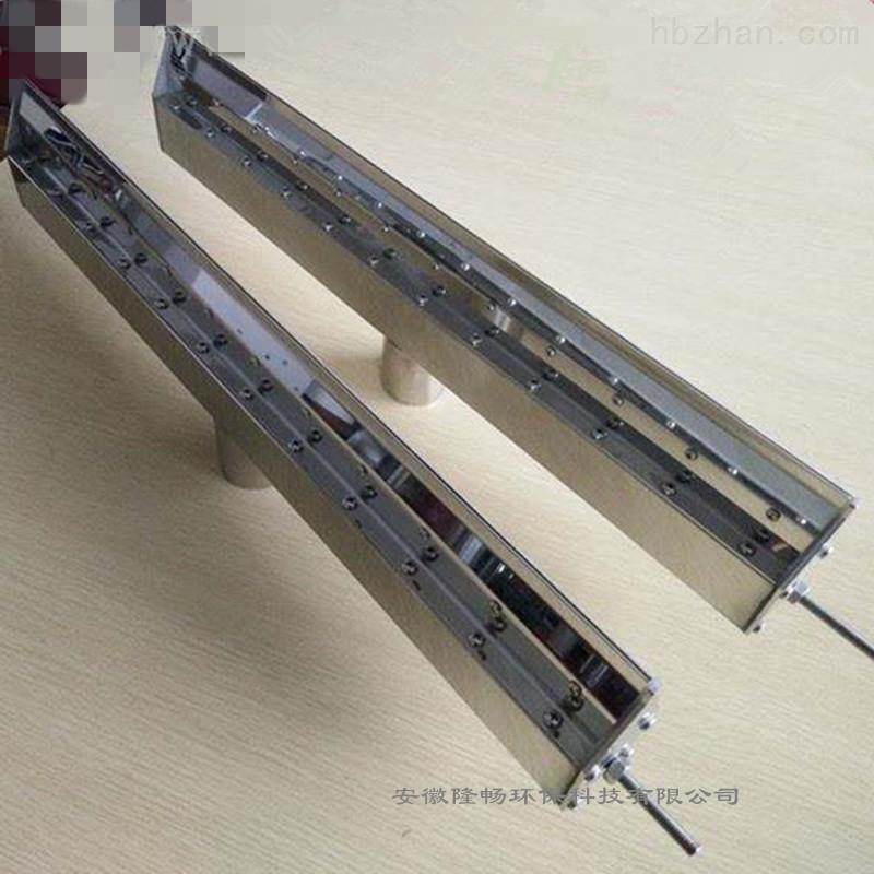 工业除水干燥不锈钢风刀