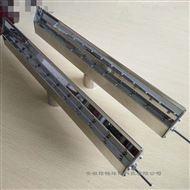 LC工業專用吹熱風風刀