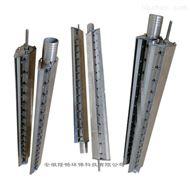 LC工業專用吹水氣風刀