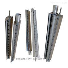 LC工业吹水气风刀