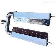 LC吹水氣/吹水不銹鋼風刀