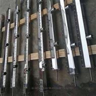 LC工業吹水氣風刀