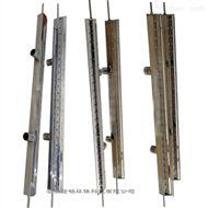 LC不鏽鋼工業風刀廠家