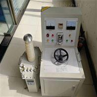 三四五承试设备资质工频耐压试验装置出厂