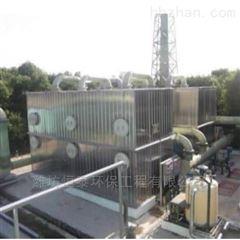 ht-413桂林市厌氧生物滤池反应器