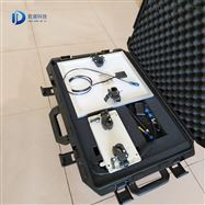 JD-QX手持式农业气象环境检测仪