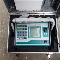 單相繼電保護測試儀
