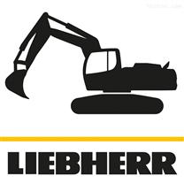LIEBHERR 592133014 雨刮器电机 利勃海尔