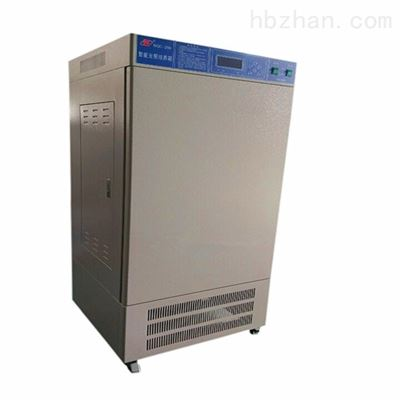 RGL-300L上海RGL型植物发芽人工气候培养箱