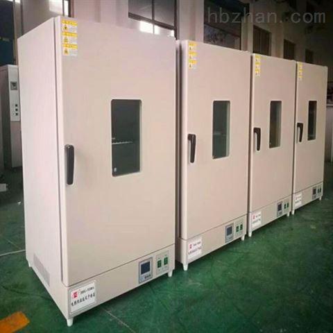上海实验用恒温式鼓风干燥箱9245A