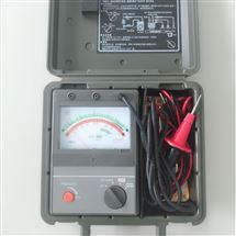 数字兆欧表绝缘电阻仪