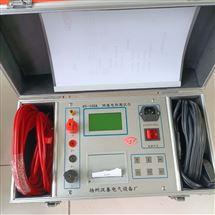 开关式回路电阻测试仪