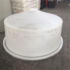养殖圆桶 滚塑工艺