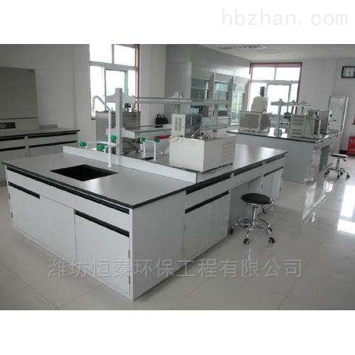 桂林市实验室污水处理设备