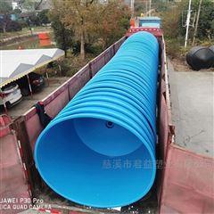 滚塑养殖桶开发