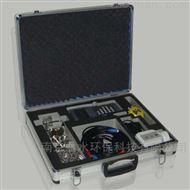 ZUF-100H超声波流量计管道消防水速仪