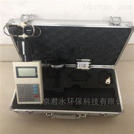 风速风向测量仪