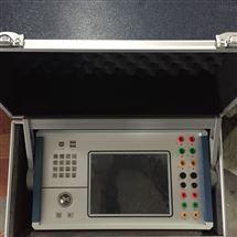 多功能微机继电保护测试仪厂家