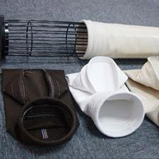 常温除尘布袋 环振厂家生产销售
