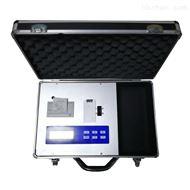 YJL-FKY01有机肥检测设备