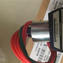 美国ASCO不锈钢电磁阀EF8262H080