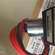 8316P066美國ASCO不銹鋼電磁閥EF8262H080