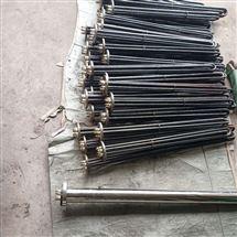 SRY2管状式电加热器
