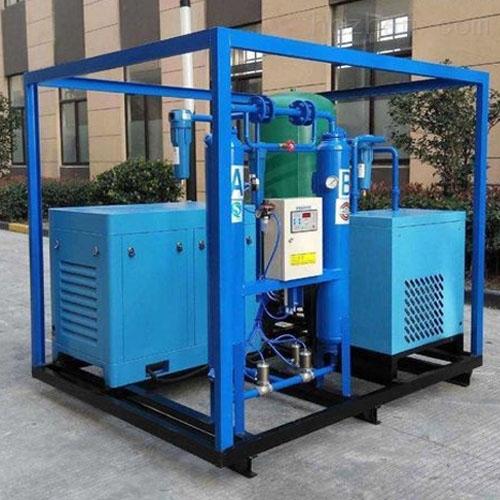 高效空气干燥发生器生产厂家