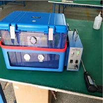 河源厂家直销真空箱气袋采样器有机气体采样