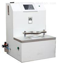 纺织物织物静水压测试仪