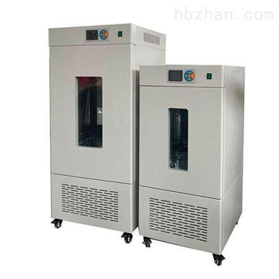 SPX-150B實驗室智能恒溫生化培養箱