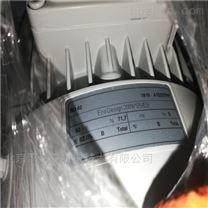 德国原厂直供ELEKTROR低压离心风机D 082