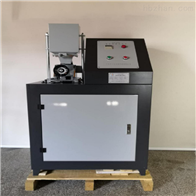 钢轮式耐磨测试仪