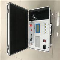 回路電阻測試儀開關控制設備