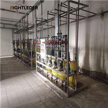 实验室超纯水设备报价 纯水处理设备系统