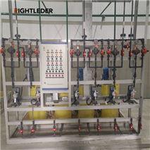 江苏工业超纯水设备 河北edi纯水处理设备