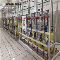 电子级超纯水设备 半导体纯水处理设备