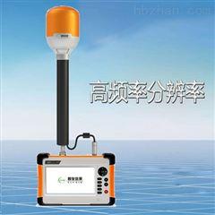 主机测量1Hz-300GHz智俊信测G100电磁辐射分析仪介绍