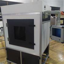 织物透湿量测试机